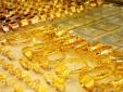 Giá vàng trong nước ngày 8/12/2016: Vàng bất ngờ tăng sau nhiều ngày giảm