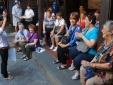 Người Việt thân thiện 'hút' khách du lịch Tây Ban Nha
