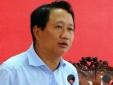 Vụ Trịnh Xuân Thanh: Kỷ luật 3 cán bộ liên quan