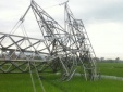 Làm rõ trách nhiệm vụ đổ cột điện 500 kV Quảng Ninh - Hiệp Hòa