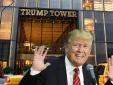 Nhiều người đổ xô mua nhà bên Mỹ sau khi ông Donald Trump thắng cử
