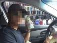 Gần Tết, chiêu rao bán tiền giả 'nở rộ': Dân mạng cẩn thận kẻo mắc lừa