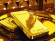 Giá vàng trong nước ngày 10/12/2016: Vàng tiếp tục đà 'lao dốc'