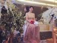 Phản ứng của Trương Thế Vinh khi bạn gái cũ bất ngờ kết hôn