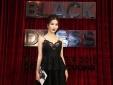 Kỳ Duyên, Angela Phương Trinh, Diễm My 9X so vẻ đẹp khi mặc đồ đen