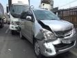 Tai nạn giao thông ngày 10/12: Đi dự tiệc thôi nôi, 6 người gặp tai nạn