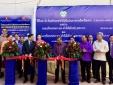 Nâng tầm hợp tác KH&CN Việt - Lào trong giai đoạn mới