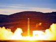 Choáng với tên lửa DF-41 Trung Quốc có thể vươn xa 14.000km