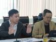 Thẩm định QCVN quy định điều kiện SXKD trong lĩnh vực nông nghiệp