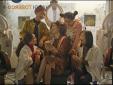 Gái ế tâm đắc với MV 'Bao giờ lấy chồng' của Bích Phương