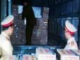 Bắt giữ xe tải chở 16.800 lon nước Red bull nhập lậu để tiêu thụ dịp Tết