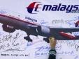 Chấm dứt chiến dịch tìm kiếm, cùng nhìn lại hành trình đau thương của máy bay MH370