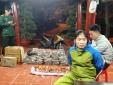 Uông Bí: Tạm giữ một phụ nữ chở theo nhiều thuốc nổ và kíp điện