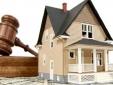 Vốn pháp định trong kinh doanh bất động sản quy định thế nào?