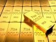 Giá vàng hôm nay 20/1/2017: Giá vàng lao dốc mạnh phiên thứ 2 liên tiếp