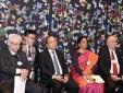 Thủ tướng: Đặt doanh nghiệp vào vị trí trung tâm của hệ thống đổi mới quốc gia
