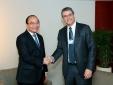 Thủ tướng Nguyễn Xuân Phúc tiếp lãnh đạo WB, WTO