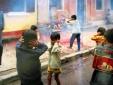 Quảng Ninh: Nơi nào để xảy ra tình trạng đốt pháo, sẽ xử lí người đứng đầu