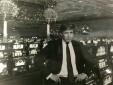 Trước khi trở thành Tổng thống Mỹ, ông Donald Trump là ai?