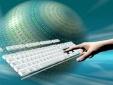 Ban hành danh mục sản phẩm nội dung thông tin số