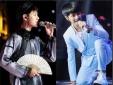 Cao Bá Hưng: Từ 'trầm cảm' sáng tác đến quán quân Sing My Song