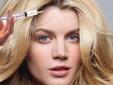 Tiêm botox làm đẹp tóc có thể tử vong bất thình lình