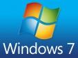 Tin cảnh báo: Cảnh báo Windows 7 có thể nguy hiểm với người dùng