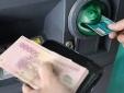 Đảm bảo hoạt động thông suốt cho hệ thống ATM dịp Tết Nguyên đán