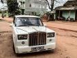 Rolls-Royce 'made in Vietnam' giá 10 triệu tại Bắc Ninh