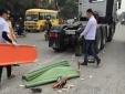 Tai nạn giao thông ngày 24/1: 3 thanh niên thương vong trên đường về quê ăn Tết