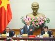 Thủ tướng yêu cầu TP HCM xử lý quyết liệt hơn một số điểm đen ùn tắc