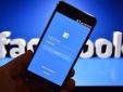 Cảnh giác kẻo tiền 'bốc hơi' với đường link lạ trên facebook giả mạo