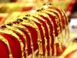 Giá vàng hôm nay 20/2: Chuyên gia dự báo giá vàng đi lên