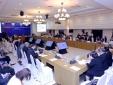 Hội nghị lần thứ nhất các quan chức cấp cao APEC nhất trí nhiều nội dung then chốt
