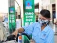 Sửa đổi QCVN về Xăng, nhiên liệu điêzen và nhiên liệu sinh học