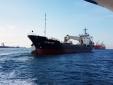 Tin mới nhất về tàu Việt Nam bị cướp biển tấn công, một thủy thủ tử vong