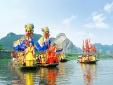 Thủ tướng yêu cầu chấn chỉnh công tác tổ chức lễ hội