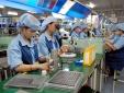 Các yếu tố quan trọng tăng chỉ số năng suất lao động của Việt Nam năm 2017