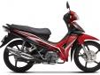 Xe máy 'ngon bổ rẻ' bán chạy nhất của Honda có gì khác lạ?