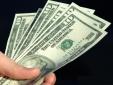 Khoản đầu tư 'cực sốc' 5 triệu USD dành cho startup về công nghệ