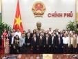 Thủ tướng mong muốn Quảng Ngãi vượt qua khó khăn vươn lên