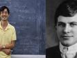 Ai là người có chỉ số thông minh cao nhất mọi thời đại?