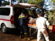 Đà Lạt: Du khách nước ngoài cùng hướng dẫn viên tử nạn khi leo thác