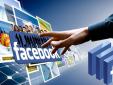 Luật sư nói gì về đề xuất bán hàng trên Facebook phải nộp thuế