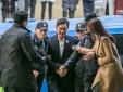 'Thái tử' Lee, người thừa kế Samsung điều hành công ty từ trong tù?