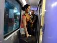 Bên trong tàu 5 sao giá rẻ tuyến Sài Gòn – Nha Trang