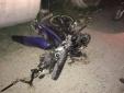 Tai nạn giao thông ngày 25/2: Tông trực diện vào đầu ô tô, 3 thanh niên tử vong tại chỗ