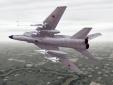 Uy lực tiêm kích Tu-128 nặng và khủng nhất Thế giới