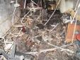 Rợn người nghe kể vụ cháy nhà làm 4 người trong một gia đình tử vong