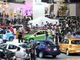 Xe dưới 9 chỗ ngồi vào Việt Nam chỉ 308 triệu: Ô tô có rẻ năm 2018?